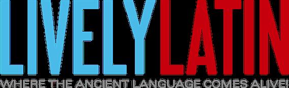 LivelyLatin.com