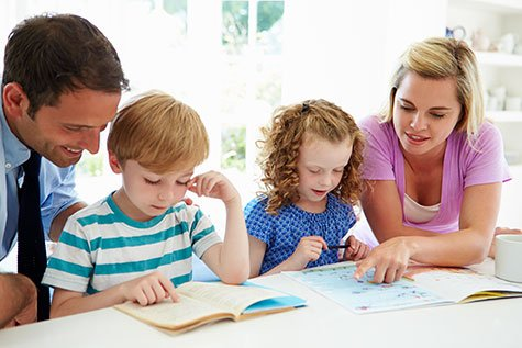 family-learning-latin